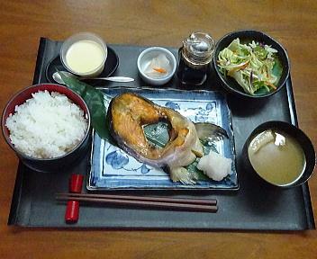 Gonjiro_20200303015502