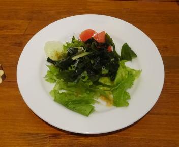 Kaede ミニ野菜サラダ